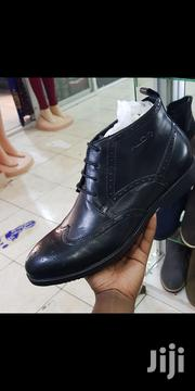 Urban Boots | Shoes for sale in Nairobi, Nairobi Central