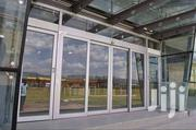 Aluminium Partitions | Building & Trades Services for sale in Nairobi, Nairobi Central