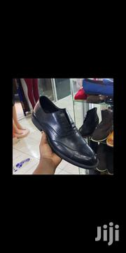 Official Shoes 45 | Shoes for sale in Nairobi, Nairobi Central