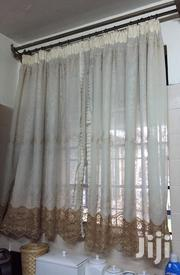 Kitchen Curtains for Standard Window   Home Accessories for sale in Nairobi, Kilimani
