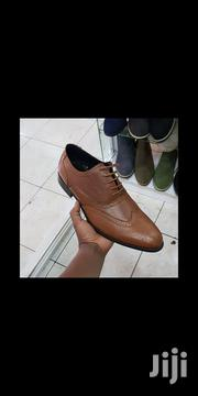 Formal Shoes Brown | Shoes for sale in Nairobi, Nairobi Central