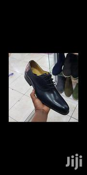 Formal Shoes 45 | Shoes for sale in Nairobi, Nairobi Central