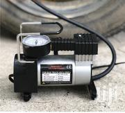 Portable Car Tyre Inflator, Free Delivery Within Nairobi Cbd   Vehicle Parts & Accessories for sale in Nairobi, Nairobi Central