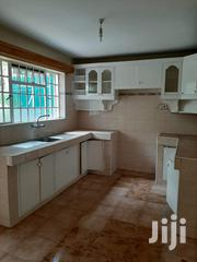 4bedroom Mansion at Lavington   Houses & Apartments For Rent for sale in Nairobi, Kilimani