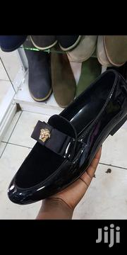 Stylish Formal Shoes | Shoes for sale in Nairobi, Nairobi Central