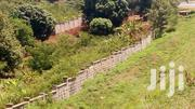 2.5 ACRES | Land & Plots For Sale for sale in Nairobi, Kwa Reuben
