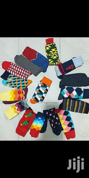 Men Happy Socks | Clothing Accessories for sale in Nairobi, Nairobi Central