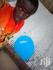 Dstv Installation | Repair Services for sale in Nairobi, Karen