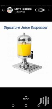 Signature Juice Dispenser | Home Appliances for sale in Nairobi, Nairobi Central