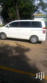 Toyota Noah | Cars for sale in Kisumu, Migosi