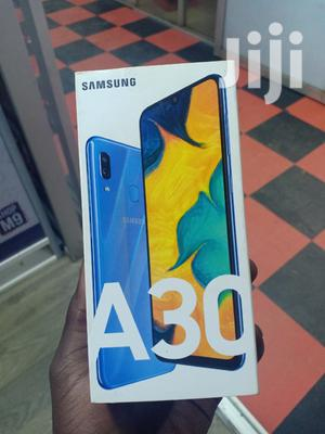 New Samsung Galaxy A30 64 GB