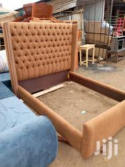 We Sell All Sizes   Furniture for sale in Nairobi, Kahawa
