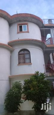 One Bedroom to Let in Nyali | Houses & Apartments For Rent for sale in Mombasa, Mkomani