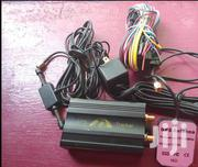 Gps Car Tracking/ Vehicle Car Tracker | Vehicle Parts & Accessories for sale in Nairobi, Nairobi Central
