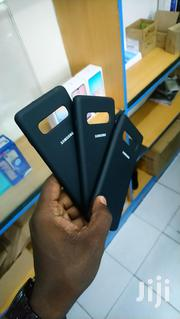 Original Silicon Cover Cases For S10 Plus | Accessories for Mobile Phones & Tablets for sale in Nairobi, Nairobi Central