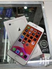Apple iPhone 8 256 GB Silver   Mobile Phones for sale in Nairobi, Nairobi Central