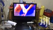 Used 28 Inches Lg Digital Tv | TV & DVD Equipment for sale in Kisumu, Central Seme