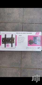 "Tilting Wall Mount ""15-49"" 