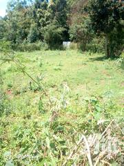 Prime Plot on Quick Sale | Land & Plots For Sale for sale in Nyeri, Karatina Town