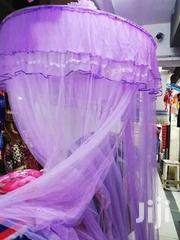 Rail Mosquito Net | Home Accessories for sale in Nairobi, Nairobi Central