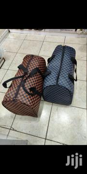 Louis Vuitton Travelling/Money Bag | Bags for sale in Nairobi, Nairobi Central