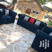 Chesterfield 7 Seaters | Furniture for sale in Nairobi, Ngara
