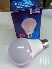 Led Bulb9w, Very Bright | Home Accessories for sale in Nairobi, Nairobi Central