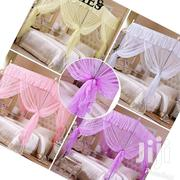 4 Stands Straight Mosquito Nets | Home Accessories for sale in Nairobi, Nairobi Central