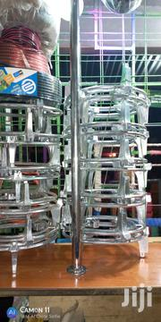 Gas Cylinders Grills | Kitchen & Dining for sale in Nairobi, Kahawa