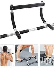 Pull Up Gym Bar | Sports Equipment for sale in Nairobi, Nairobi Central