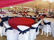 We Hire Out Our Tents Chairs Table Decor And PA Sound With Mc Plz | DJ & Entertainment Services for sale in Nairobi, Nairobi West