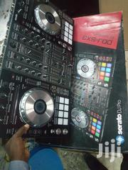 Pioneer Ddj -Sx3 Controller | Musical Instruments for sale in Nairobi, Nairobi Central