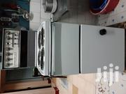Kenwood Used Oven for Sale | Industrial Ovens for sale in Mombasa, Shimanzi/Ganjoni