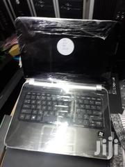 Laptop HP 215 G1 4GB Intel Core i5 HDD 320GB | Laptops & Computers for sale in Nairobi, Nairobi Central