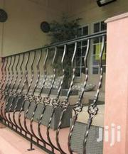 Balcony Rail | Building & Trades Services for sale in Nairobi, Kitisuru