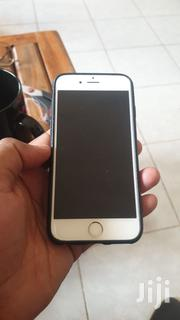Apple iPhone 6s 16 GB Pink | Mobile Phones for sale in Nairobi, Lavington