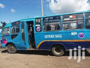 Isuzu NPR 2003 Blue | Buses for sale in Kajiado, Ongata Rongai