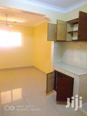 One Smart Bedroom Apartment To Let At Mtwapa | Houses & Apartments For Rent for sale in Mombasa, Shanzu