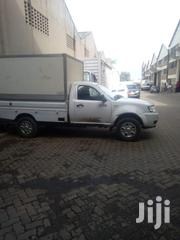 Tata Xenon 2017 Pick Up Van | Trucks & Trailers for sale in Nairobi, Baba Dogo