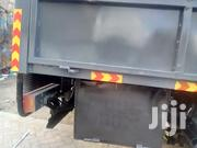 Mercedes-Benz 2008 Blue | Trucks & Trailers for sale in Mombasa, Mkomani
