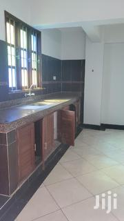 Guraya 2 Bedroom House for Rent | Houses & Apartments For Rent for sale in Mombasa, Majengo