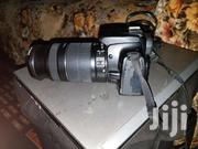 Professional Cameras Available | Cameras, Video Cameras & Accessories for sale in Nairobi, Nairobi Central