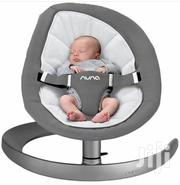 Baby Rocking Chair Comfort Chair Baby Recliner | Baby & Child Care for sale in Nairobi, Nairobi Central