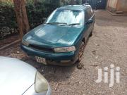 Subaru Legacy 1998 Green | Cars for sale in Nairobi, Uthiru/Ruthimitu