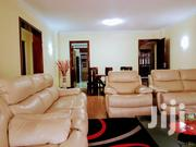 Modern 3 Bedroom Apartment for Sale in Syokimau Off Mombasa Road | Houses & Apartments For Sale for sale in Machakos, Syokimau/Mulolongo
