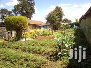 Plot For Sale | Land & Plots For Sale for sale in Kiambu, Limuru Central