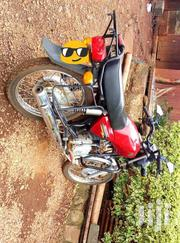 Yamaha Crux 2014 Red | Motorcycles & Scooters for sale in Kiambu, Kikuyu