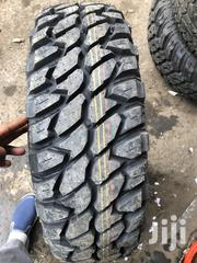 Onyx Tires Made In Chine 235/75r15   Vehicle Parts & Accessories for sale in Nairobi, Nairobi Central
