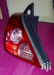Nissan Tiida 2005 Station Wagon Rear Light   Vehicle Parts & Accessories for sale in Nairobi, Nairobi Central
