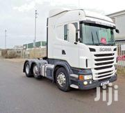 2013 SCANIA Trailer R440 HIGHLINE CAB FULLY LOADED WE IMPORT TRUCKS | Trucks & Trailers for sale in Nairobi, Kilimani